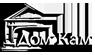 Дом-Кам — Реставрация натурального камня