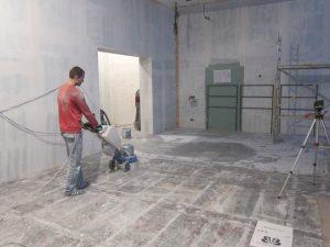 Работы по турецкому мрамору