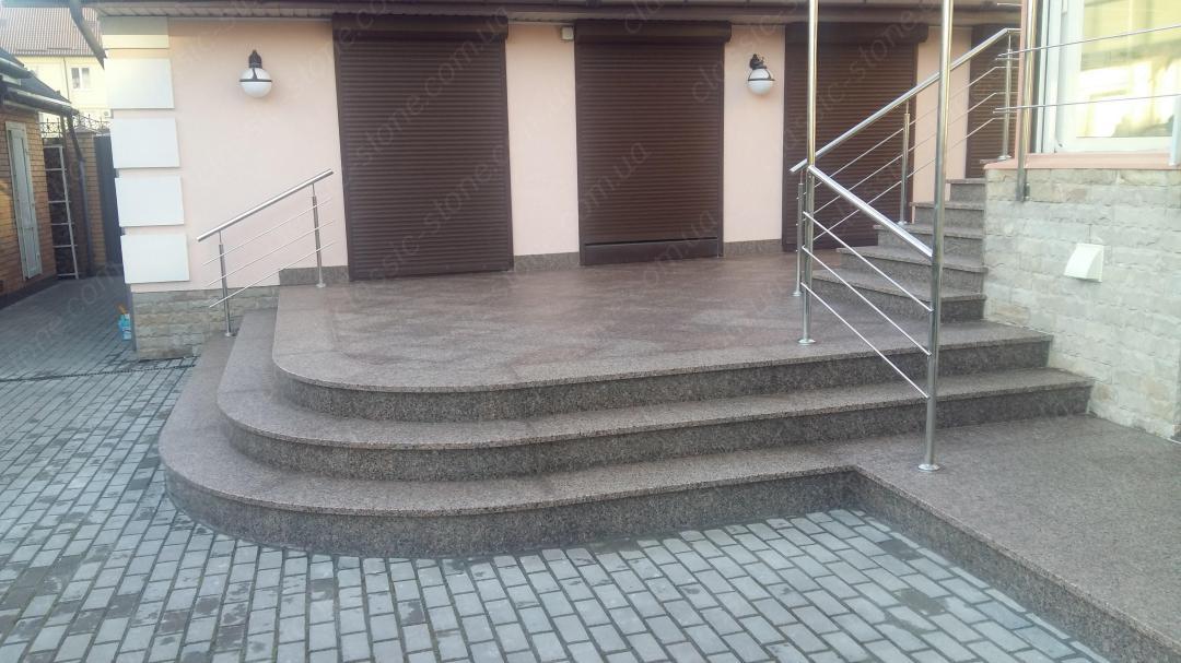 polirovka_mramora_shlifovka205