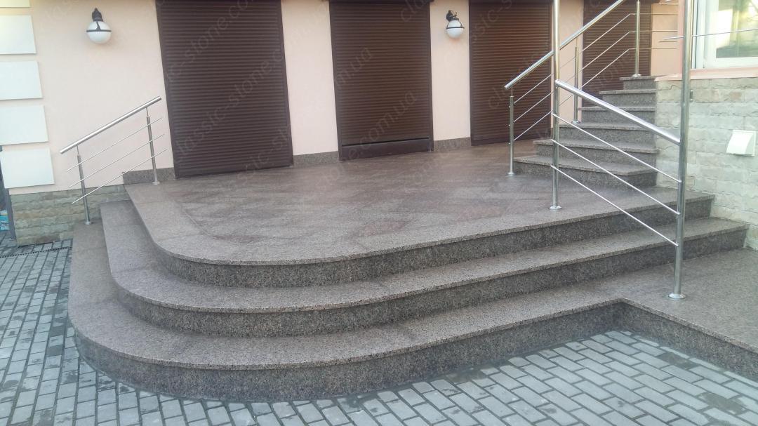 polirovka_mramora_shlifovka206